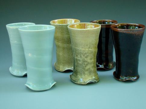 Skirt Cups  12oz