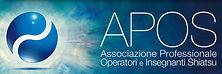Apos Logo.jpg