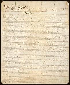 US Constitution  2015-3-2-20:48:20