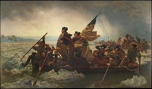 Washingtoncrossing.jpg