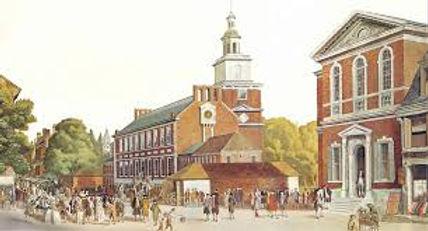 Indep Hall 1787 .jpeg