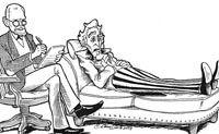 cartoon-uncle-sam-freud 5.jpg