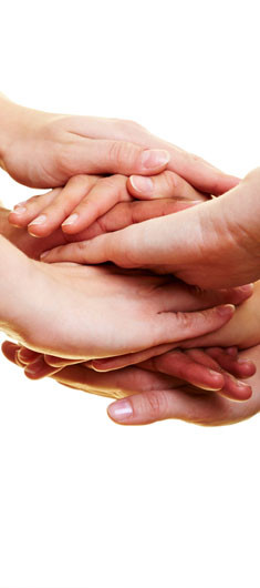 Hands Europe.jpg