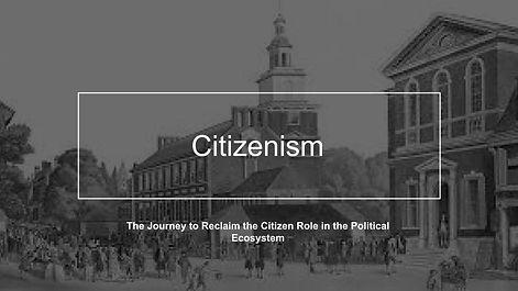 Citizenism Invite for the Journey .jpg
