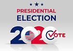 2020-election-forecast.jpg