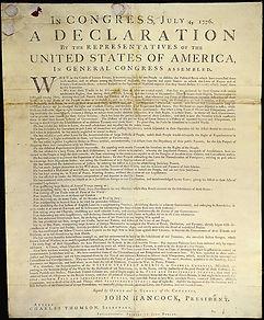 declarationdunlap_large.jpg
