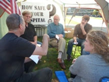 Discussion in tent 3.jpg