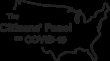 Citizens-Panel-Logo-copy-min-1024x570.pn