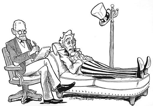 cartoon-uncle-sam-freud 1.jpg