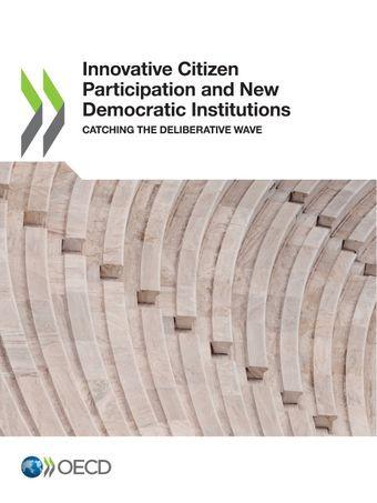 OECD Citizen .jpg