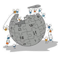 Wikipedia .jpeg