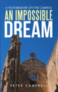 Impossible-Dream.jpg