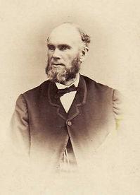 Matthew Campbell 1820-1865.JPG