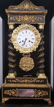 Matthew Campbell Clock (2).jpg
