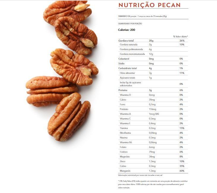 https://americanpecan.com/health-nutrition/health-benefits-by-the-handful/