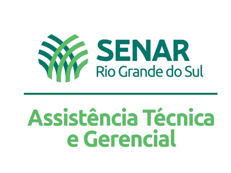 Senar abre inscrições para o Programa de Assistência Técnica e Gerencial
