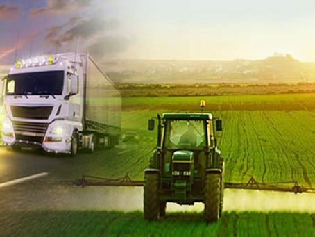 #Coronavírus: Atividades e serviços essenciais para garantir funcionamento do setor agro