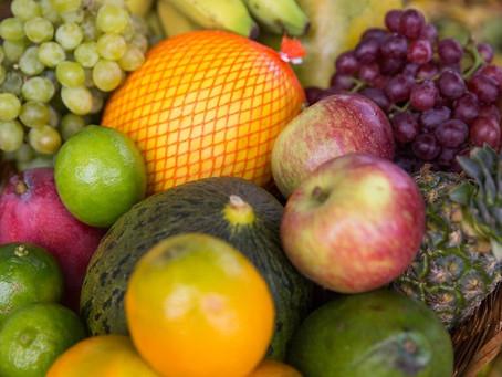 CNA apresenta impactos da Reforma Tributária para a fruticultura