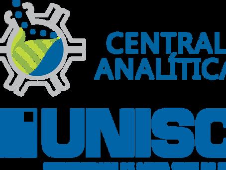 IBPecan cria parceria com a UNISC