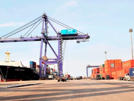 STF garante imunidade tributária às exportações indiretas