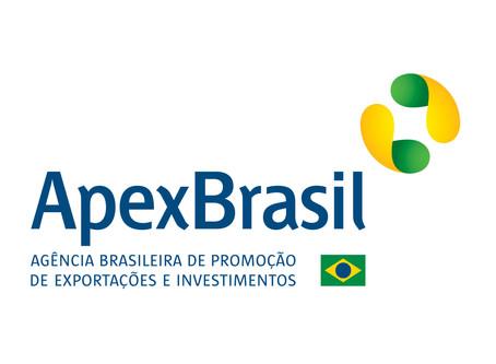 IBPE realiza reunião com ApexBrasil