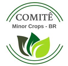 Artigo: Minor Crops e nogueira-pecan