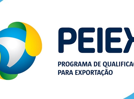 ApexBrasil apresenta ao IBPecan o programa PEIEX.