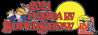 2021-Florida-RV-Super-Show copy.png