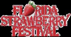 Florida-Strawberry-Festival.png