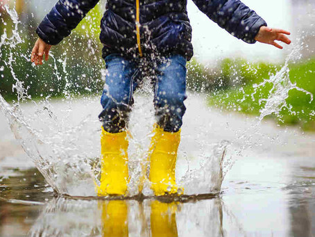 Top 10 Family-Friendly Rainy Day Activities In Tampa Bay | Mid Florida RV
