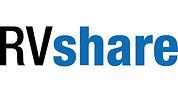 RVshare_Logo.jpeg