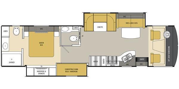 Mirada-3-Floor-Plan.jpeg
