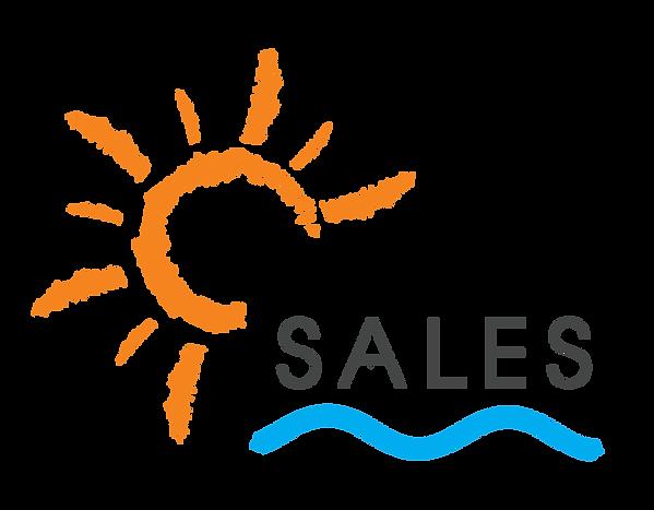 MFRV-Sales-Dept-Logo.png
