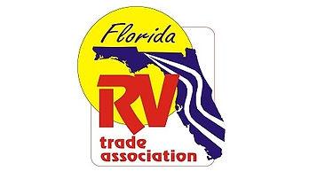 FRVTA_logo.jpeg