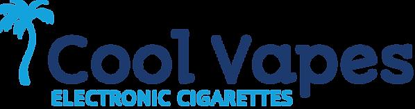 Cool Vapes Logo.png
