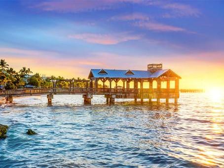Top Destination | Key West, Florida