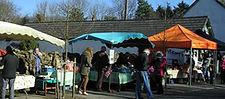 mountshannon market.jpg