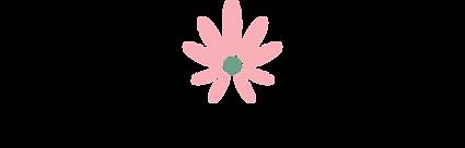 wwp-logo@2x.png