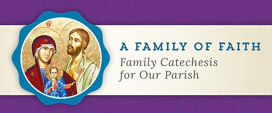 family of faith image.jpg