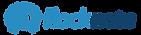 flocknote logo.png