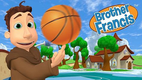 brother francis.jpg