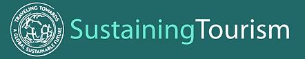 Sustaining_Tourism_logo.PNG