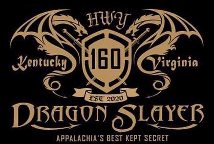 Dragon_Slayer_160.PNG