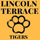 Tigers_Actual.PNG