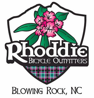 Rhodie_Bike_Outfitter.PNG