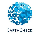EarthCheck_logo.PNG