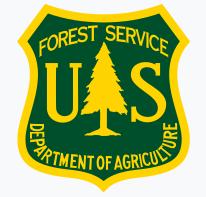 USFS_logo.PNG