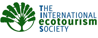 The_International_ecotourism_society.PNG