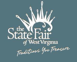 State_fair_WV.JPG
