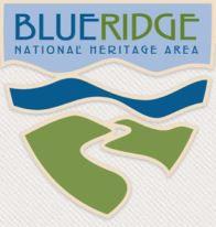 NC_Heritage_Trail.JPG